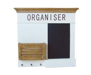 Organizador Lisa