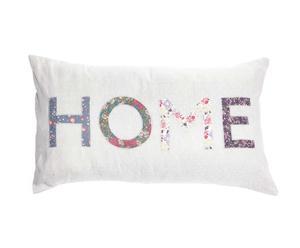 Cojín Home – 30x50