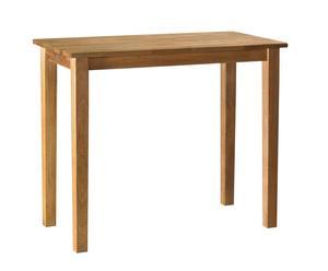 Mesa en madera de roble Kent