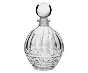 Perfumero Edwardian Lady