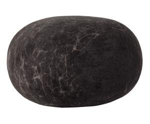Cojín de suelo Rock