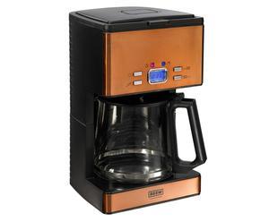 Máquina de café Heat