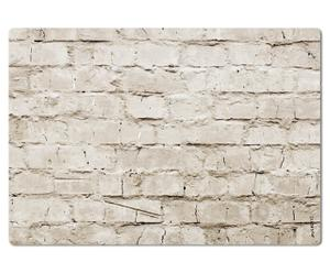 Protector de pared contra salpicaduras Pared