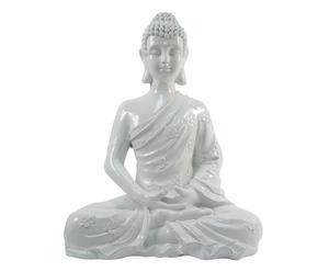 Estatua de Buda Shiyan - grande