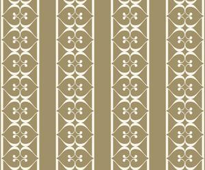 Papel de pared 2x4 – Topo