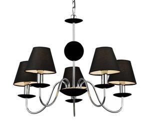 Lámpara de techo Kessler