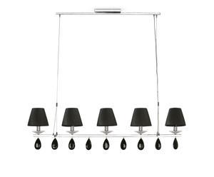 Lámpara de techo Legrenzi