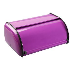 Panera - violeta