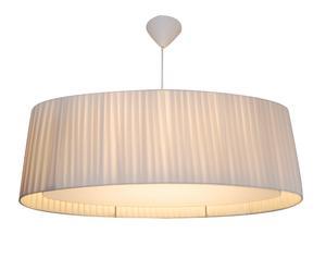 Lámpara de techo Verónica – Pequeña