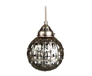 Lámpara vintage - Bola