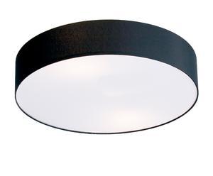 Lámpara de techo - Plafón redondo