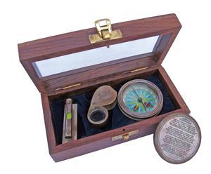Kit de marinero