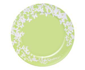 Fuente Sundaze - verde