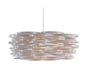 Lámpara de techo Aros