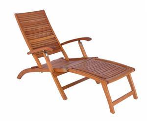 Set de sillón Streamer Meridia y Cojín Spun