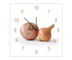 Reloj Cebolla