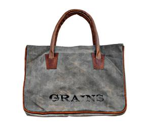 Bolso Grains