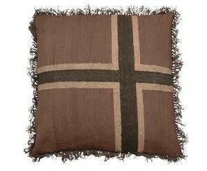 Cojín de suelo Nordic