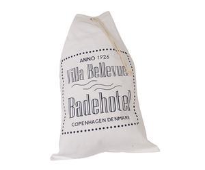 Bolsa para la ropa Villa Bellevue