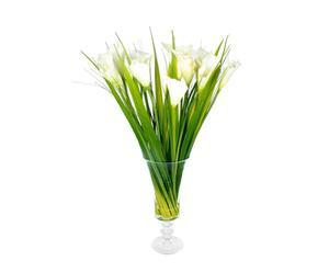Arreglo floral Agua Mágica