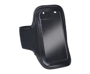 Kit de brazalete y auriculares Sport