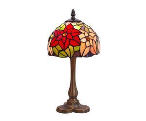 Lámpara de sobremesa serie Güell