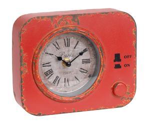 Reloj de sobremesa Radio