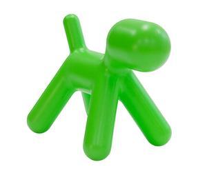 Taburete Perro – verde