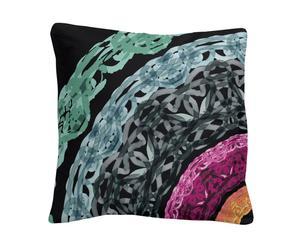 Funda de almohada Klee - 50x50 cm