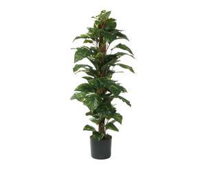 Planta artificial Photus