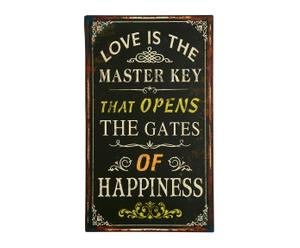 Cartel Love is the master