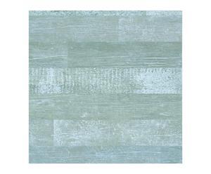 Papel vinílico sobre TNT imitación listones horizontales IV – 53x1000 cm