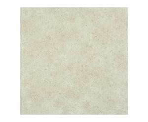 Papel vinílico sobre TNT imitación cemento I – 53x1000 cm