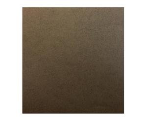 Papel pintado liso, chocolate – 53x1000 cm