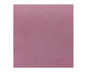Papel pintado liso, rosa – 53x1000 cm