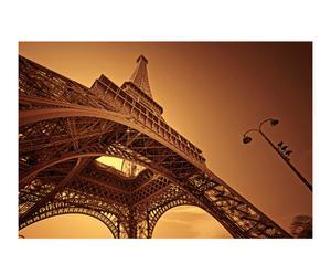 Fotomural Torre Eiffel -232x315