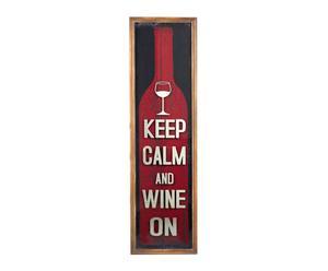 Cuadro Wine