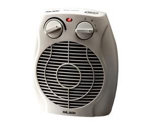 Calefactor eléctrico Kalido