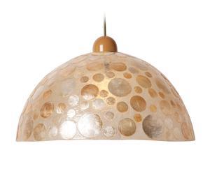 Lámpara de techo Nador II