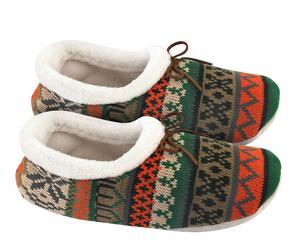Zapatillas Boho - S