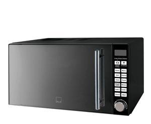 Microondas digital 1000W