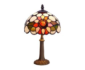 Lámpara de sobremesa Girasol