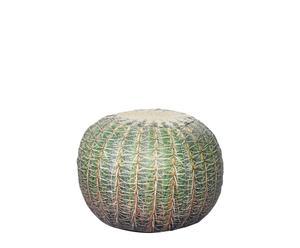 Puf cactus - pequeño