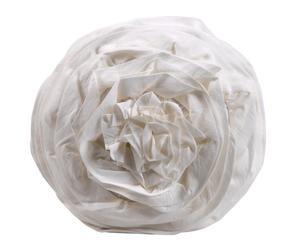 Cojín de algodón Rosa – 30x30 cm