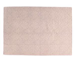 Alfombra de lana del Tíbet Alcaraz – 240x170 cm