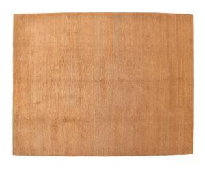 Alfombra de lana Plain – 250x200 cm