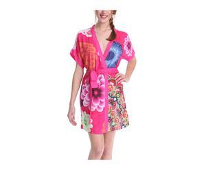 Pijama Galactic Fair - Talla S/M