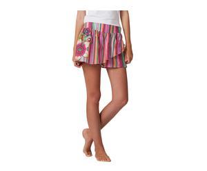 Pantalón de pijama Tropikal - Talla S/M