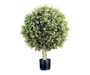 Árbol artificial Buis