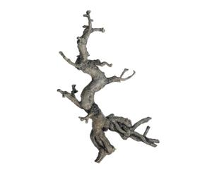 Tronco de bonsai artificial - grande